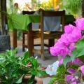 Hotel Villa Mozart y Macondo - fotos do hotel e o quarto