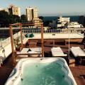 Hotel Lis Mallorca -호텔 및 객실 사진