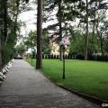 Residenz Villa Kult - hotel and room photos