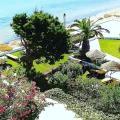 Hotel Jalta - fotografii hotel şi cameră