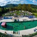 Rimske Terme - Hotel Zdraviliski Dvor - szálloda és szoba-fotók