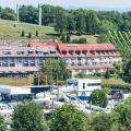Thermalhotel Leitner - ホテルと部屋の写真