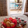 Alte Hotel - hotell och rum bilder