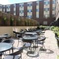 Best Western Milwaukee West - fotos de hotel y habitaciones