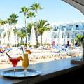 Grand Palladium Palace Ibiza Resort & Spa- All Inclusive 24h - fotografii hotel şi cameră