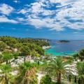 Amfora Hvar Grand Beach Resort - szálloda és szoba-fotók