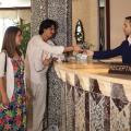 Dogalya Hotel - фотографії готелю та кімнати