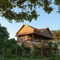 Green Plateau Lodge - hotel and room photos