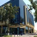 Radisson Blu Hotel - hotel og værelse billeder