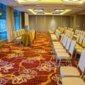 Radisson Hotel Guayaquil - hotel and room photos