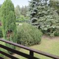 Holiday home Jestrebice Nr. - hotel and room photos