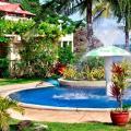 Club Punta Fuego - hotell och rum bilder