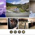Hotel Spa Diana Parc - Hotel- und Zimmerausstattung Fotos