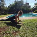 Hostel Iguazu Falls - fotos de hotel y habitaciones