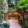 Humuya Inn - chambres d'hôtel et photos