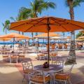 Hilton Barbados Resort - תמונות מלון, חדר