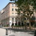 Appartements Part Dieu Sud - khách sạn và phòng hình ảnh