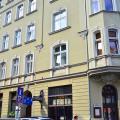Apartamenty City Rybaki - chambres d'hôtel et photos