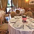 Hotel Cilicia - Hotel- und Zimmerausstattung Fotos