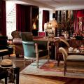 Faena Hotel Buenos Aires - hotel and room photos