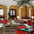Mövenpick Resort Petra - фотографії готелю та кімнати