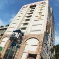 KDM Hotel - Hotel- und Zimmerausstattung Fotos
