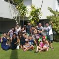 Guam JAJA Guesthouse - fotografii hotel şi cameră