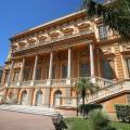 Le Palais des Phocéens - fotos de hotel y habitaciones