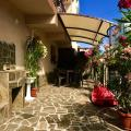 Guest House Natali - hotel and room photos