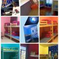 Youdianyuan Hostel Tianshui - hotel and room photos