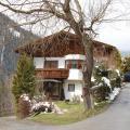 Apartment Niederhof II - chambres d'hôtel et photos