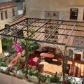 Ionas Boutique Hotel - zdjęcia hotelu i pokoju