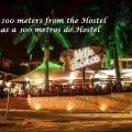 Hostel Itapua - ホテルと部屋の写真