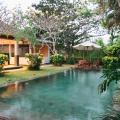 Sekar Nusa Villas - ξενοδοχείο και δωμάτιο φωτογραφίες