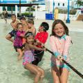 Onward Beach Resort -صور الفندق والغرفة