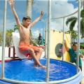 Onward Beach Resort - ξενοδοχείο και δωμάτιο φωτογραφίες