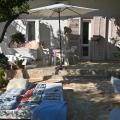 Apartment Mirjana - chambres d'hôtel et photos