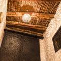 Riad Abbassia - viesnīcas un istabu fotogrāfijas
