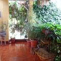 Hotel Encuentro del Viajero - zdjęcia hotelu i pokoju
