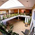 Budapest Airport Hotel Stáció Superior Wellness & Konferencia - fotografii hotel şi cameră