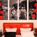 Riad & Spa Dar 73 - otel ve Oda fotoğrafları