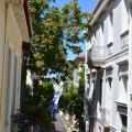 Athenian House in Plaka -호텔 및 객실 사진