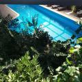 Hotel Sveti Kriz -酒店和房间的照片