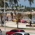 Hostel Itapua - фотографії готелю та кімнати