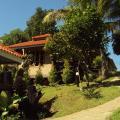 Baanphuthadol - хотел и стая снимки