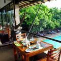Sigiriana Resort by Thilanka - хотел и стая снимки