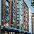 Academy Plaza Hotel - Hotel- und Zimmerausstattung Fotos