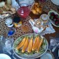 Sicilian Home - chambres d'hôtel et photos