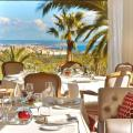 Castillo Hotel Son Vida, a Luxury Collection Hotel - hotellet bilder