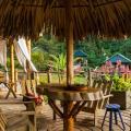 El Tular Santuario Natural - hotelliin ja huoneeseen Valokuvat